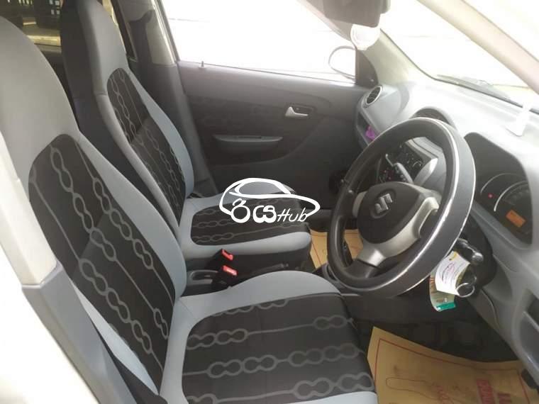 Suzuki Alto 2015 Car, riyahub.lk
