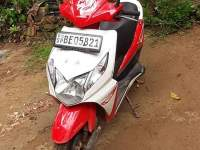 Hero 2017 2017 Motorcycle for sale in Sri Lanka, Hero 2017 2017 Motorcycle price