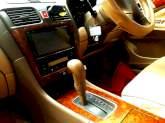 Nissan Bluebird Sylphy 2005 Car - Riyahub.lk