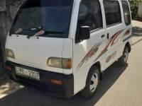 Subaru Sambar 1998 Van for sale in Sri Lanka, Subaru Sambar 1998 Van price