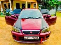 Honda City 2001 Car for sale in Sri Lanka, Honda City 2001 Car price
