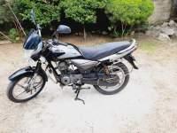 Bajaj Platina 2010 Motorcycle - Riyahub.lk