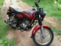 Bajaj Boxer 2011 Motorcycle for sale in Sri Lanka, Bajaj Boxer 2011 Motorcycle price