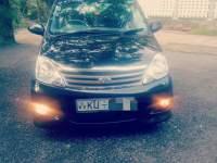 Perodua Viva Elit Premium 2012 Car for sale in Sri Lanka, Perodua Viva Elit Premium 2012 Car price