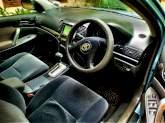Toyota Allion 2003 Car - Riyahub.lk