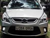 Micro D20 2017 Car for sale in Sri Lanka, Micro D20 2017 Car price