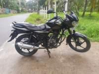Bajaj Discovery 125 2013 Motorcycle - Riyahub.lk