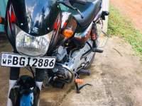 Bajaj CT 100 2018 Motorcycle - Riyahub.lk