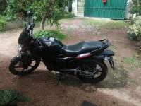 Hero Hunk 2016 Motorcycle - Riyahub.lk
