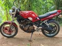 Suzuki Bandit 2010 Motorcycle for sale in Sri Lanka, Suzuki Bandit 2010 Motorcycle price