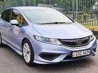 Honda Jade 2016 Car for sale in Sri Lanka, Honda Jade 2016 Car price