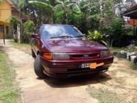Ford Laser 1992 Car for sale in Sri Lanka, Ford Laser 1992 Car price
