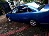 Proton Waja 2000 Car - Riyahub.lk