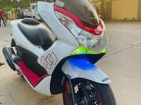 Honda pcx 125 2014 Motorcycle for sale in Sri Lanka, Honda pcx 125 2014 Motorcycle price