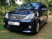 Perodua Viva Elite 2010 Car for sale in Sri Lanka, Perodua Viva Elite 2010 Car price