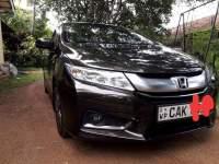 Honda Grace 2014 Car - Riyahub.lk