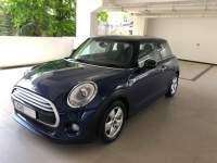 MINI Cooper 2015 Car for sale in Sri Lanka, MINI Cooper 2015 Car price