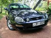 Kia Mentori 2000 Car for sale in Sri Lanka, Kia Mentori 2000 Car price