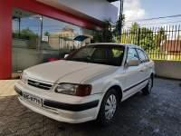 Toyota Tercel NL50 1996 Car for sale in Sri Lanka, Toyota Tercel NL50 1996 Car price
