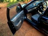 Toyota Trecel 1998 Car - Riyahub.lk