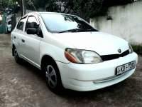 Toyota Platz 2002 Car for sale in Sri Lanka, Toyota Platz 2002 Car price