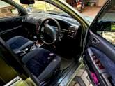 Toyota Carina Ti 2000 Car - Riyahub.lk