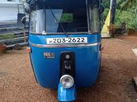 Bajaj 2 Stroke 1993 Three Wheel for sale in Sri Lanka, Bajaj 2 Stroke 1993 Three Wheel price
