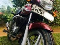 Hero Honda Delux 2009 Motorcycle for sale in Sri Lanka, Hero Honda Delux 2009 Motorcycle price