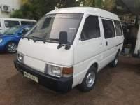 Nissan Vanette 1993 Van for sale in Sri Lanka, Nissan Vanette 1993 Van price