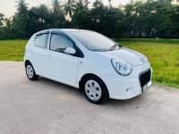 Micro Panda 2015 Car for sale in Sri Lanka, Micro Panda 2015 Car price