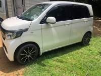 Honda N WGN 2015 Car for sale in Sri Lanka, Honda N WGN 2015 Car price