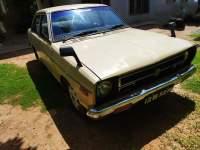 Nissan B310 1978 Car - Riyahub.lk