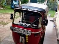 Bajaj RE 2 Stroke 2002 Three Wheel for sale in Sri Lanka, Bajaj RE 2 Stroke 2002 Three Wheel price
