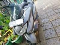 Suzuki Burgman 2019 Motorcycle for sale in Sri Lanka, Suzuki Burgman 2019 Motorcycle price