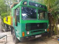 Ashok Leyland Comet Super 2006 Lorry for sale in Sri Lanka, Ashok Leyland Comet Super 2006 Lorry price