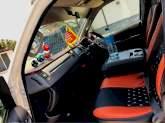 Toyota KDH 2008 Van - Riyahub.lk