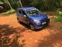 Suzuki Alto 2015 Car for sale in Sri Lanka, Suzuki Alto 2015 Car price