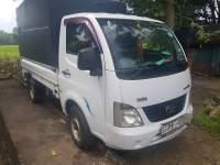Tata Dimo Lokka 2014 Lorry for sale in Sri Lanka, Tata Dimo Lokka 2014 Lorry price