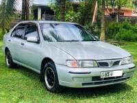 Nissan Pulsar CJ 1996 Car for sale in Sri Lanka, Nissan Pulsar CJ 1996 Car price