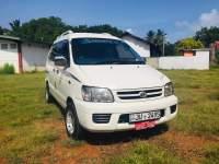 Toyota Noah KR42 2000 Van for sale in Sri Lanka, Toyota Noah KR42 2000 Van price
