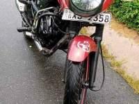 Bajaj Pulsar 150 2011 Motorcycle for sale in Sri Lanka, Bajaj Pulsar 150 2011 Motorcycle price