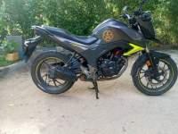 Honda Hornet 2017 Motorcycle for sale in Sri Lanka, Honda Hornet 2017 Motorcycle price