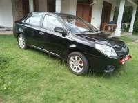 Micro Geely  MX 7 2012 Car for sale in Sri Lanka, Micro Geely  MX 7 2012 Car price