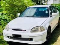 Honda Civi EK3 1998 Car for sale in Sri Lanka, Honda Civi EK3 1998 Car price