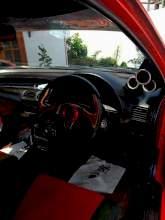 Toyota Cynos 1992 Car - Riyahub.lk