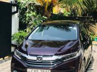 Honda Fit Shuttle 2016 Car for sale in Sri Lanka, Honda Fit Shuttle 2016 Car price