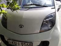 Tata Nano 2012 Car for sale in Sri Lanka, Tata Nano 2012 Car price