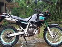 Honda AX-1 2012 Motorcycle for sale in Sri Lanka, Honda AX-1 2012 Motorcycle price