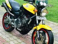 Honda Hornet CH125 2008 Motorcycle for sale in Sri Lanka, Honda Hornet CH125 2008 Motorcycle price