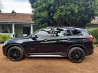 BMW X1 2018 SUV for sale in Sri Lanka, BMW X1 2018 SUV price